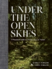 Under the Open Skies - Book