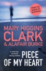Piece of My Heart : The thrilling new novel from the Queens of Suspense - Book