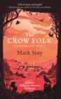 The Crow Folk : The Witches of Woodville 1 - Book