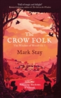 The Crow Folk : The Witches of Woodville 1 - eBook