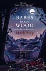 Babes in the Wood : The Witches of Woodville 2 - Book