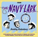The Navy Lark, Volume 25 - Avoiding Redundancy, Complete - eAudiobook