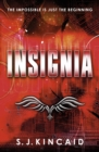 Insignia - eBook