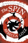 The Spin - eBook