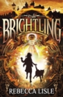 Brightling - eBook