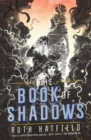 The Book of Shadows - Book