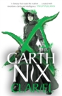 Clariel : Prequel to the internationally bestselling Old Kingdom fantasy series - eBook