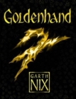 Goldenhand : The Old Kingdom 4 - Book
