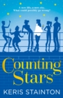 Counting Stars - eBook