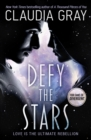 Defy the Stars - Book