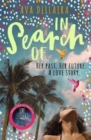 In Search Of Us - Book