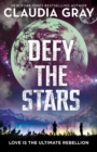 Defy the Stars - eBook