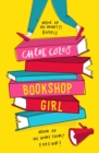 Bookshop Girl - Book
