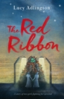 The Red Ribbon - Book