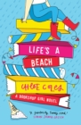 Bookshop Girl: Life's a Beach - Book