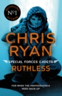 Special Forces Cadets 4: Ruthless - Book