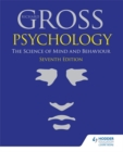 Psychology: The Science of Mind and Behaviour 7th Edition - Book