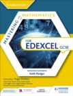 Mastering Mathematics for Edexcel GCSE: Foundation 1 - Book