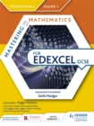 Mastering Mathematics for Edexcel GCSE: Foundation 2/Higher 1 - Book