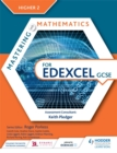 Mastering Mathematics for Edexcel GCSE: Higher 2 - Book