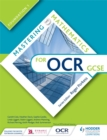 Mastering Mathematics for OCR GCSE: Foundation 1 - Book