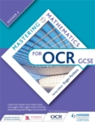 Mastering Mathematics for OCR GCSE: Higher 2 - Book