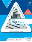Mastering Mathematics for WJEC GCSE:Intermediate - Book