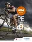 AQA A-level PE Book 2 : For A-level year 2 - eBook