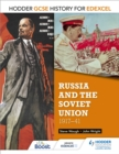 Hodder GCSE History for Edexcel: Russia and the Soviet Union, 1917-41 - Book
