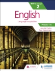 English for the IB MYP 2 - eBook