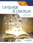 Language and Literature for the IB MYP 1 - Book