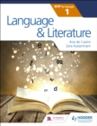 Language and Literature for the IB MYP 1 - eBook