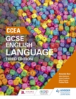 CCEA GCSE English Language, Third Edition Student Book - eBook