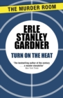Turn on the Heat - eBook