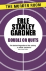 Double or Quits - eBook
