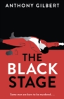 The Black Stage - eBook