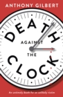 Death Against the Clock - eBook