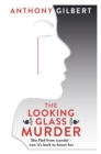 The Looking Glass Murder - eBook