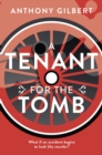 Tenant for the Tomb - eBook