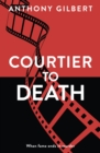 Courtier to Death - eBook