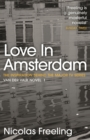 Love in Amsterdam : Van der Valk Book 1 - eBook