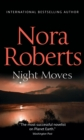 Night Moves - eBook