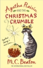 Agatha Raisin and the Christmas Crumble - eBook