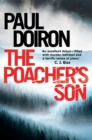 The Poacher's Son - Book