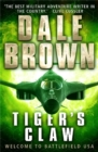 Tiger's Claw - Book