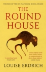 The Round House - Book