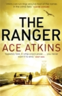 The Ranger - Book