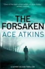 The Forsaken - Book
