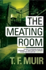The Meating Room - Book