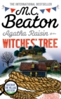 Agatha Raisin and the Witches' Tree - eBook